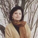 Анастасия Архипова